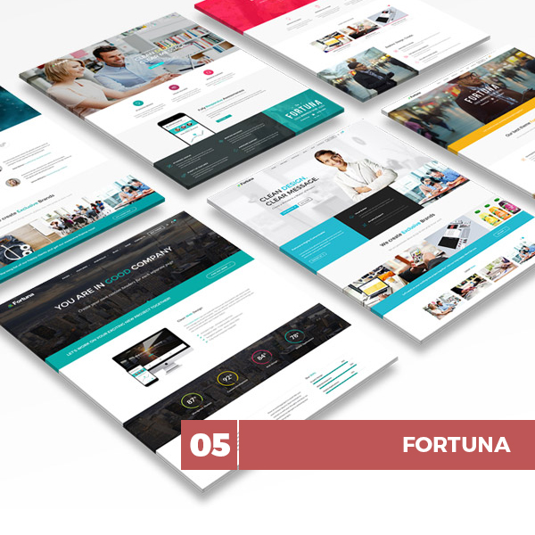 fortuna-wp-theme