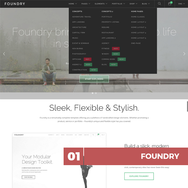 foundry-wp-theme2