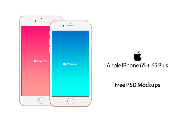 iPhone_6S_Mockup