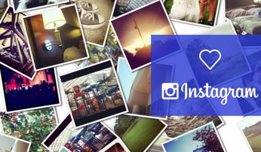 instagram-en-begenilen