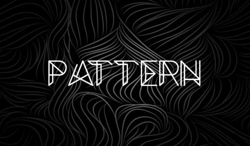 pattern-pat