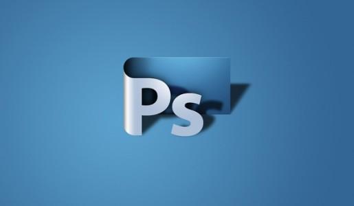 photoshop-kullanmak
