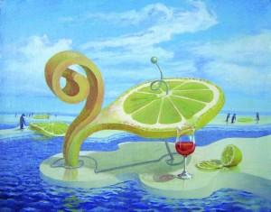 surrealizm-lemons1