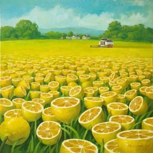 surrealizm-lemons2