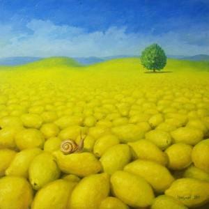 surrealizm-lemons3