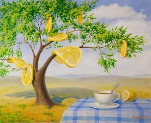 surrealizm-lemons5