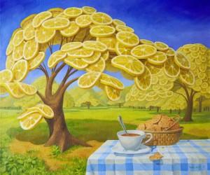 surrealizm-lemons6