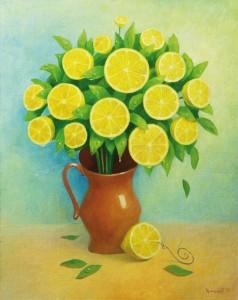 surrealizm-lemons7