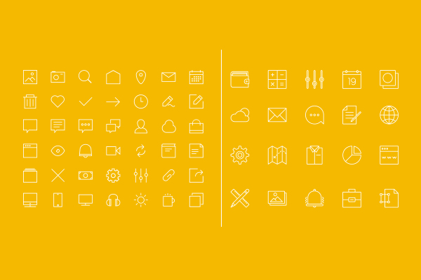 68-outline-icons-site