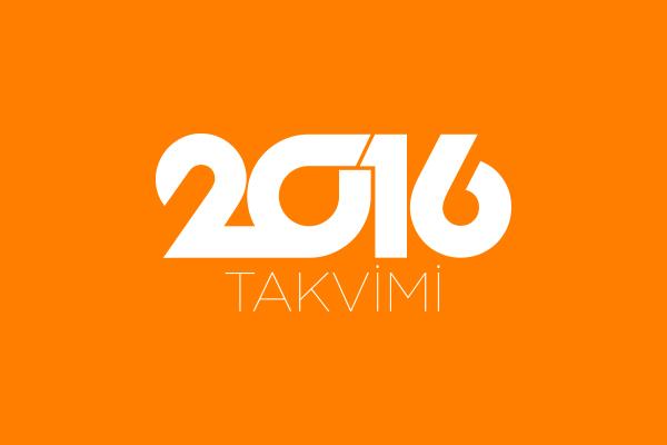 2016-takvimi-indir-site