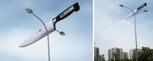Acikhava-outdoor-reklam