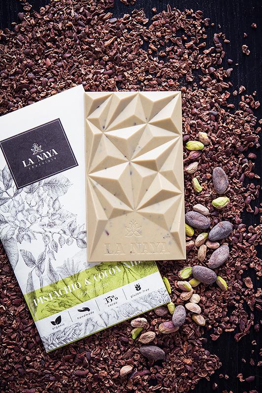 Gida-Ambalajlari-Food-Packaging-3