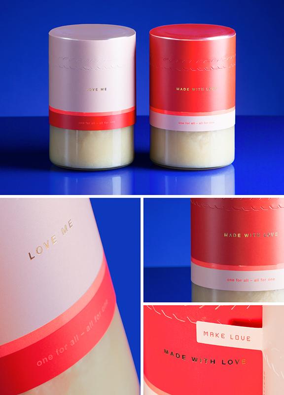 Gida-Ambalajlari-Food-Packaging-6