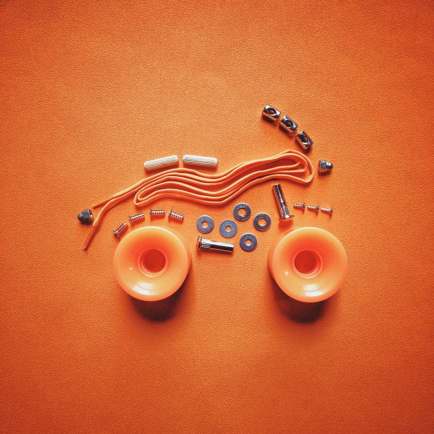 Motorsiklet-Gorselleri-3