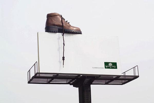 acik-hava-outdoor-reklam-site