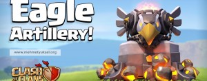 clash-of-clans-eagle-artillery