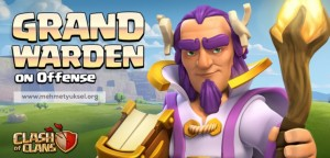 clash-of-clans-grand-warden