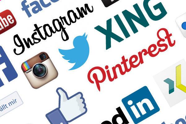 sosyal-medya-kisaltmalari-site