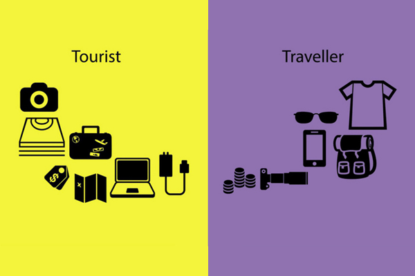 tourist-traveller-icon-site