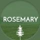 003-rosemary