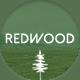 009-redwood