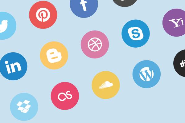 free-social-media-icons-site