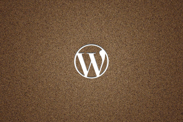 wordpress-theme-top10