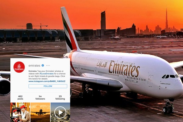 emirates-site