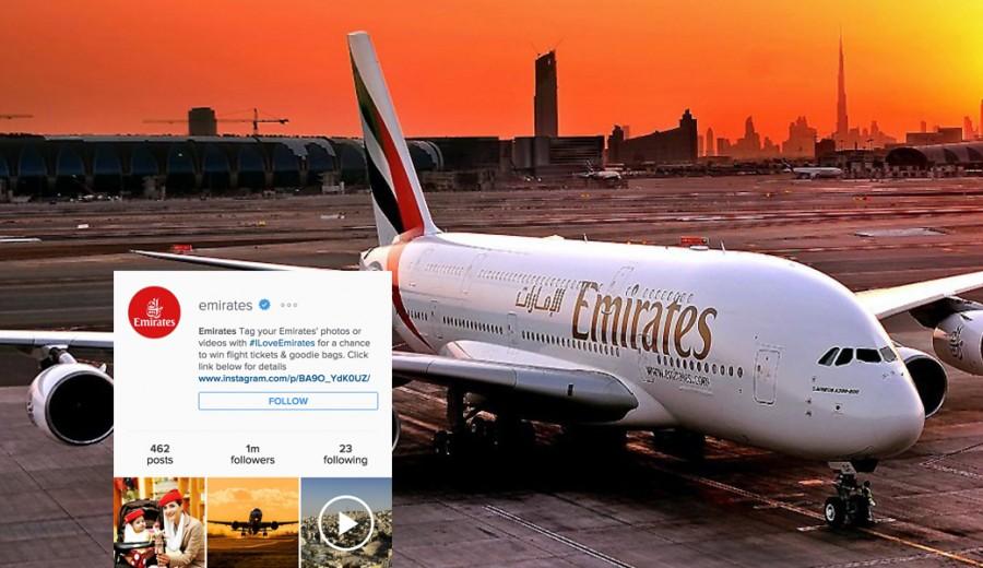 emirates-site