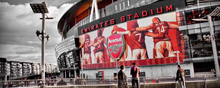 emirates-stadyumu