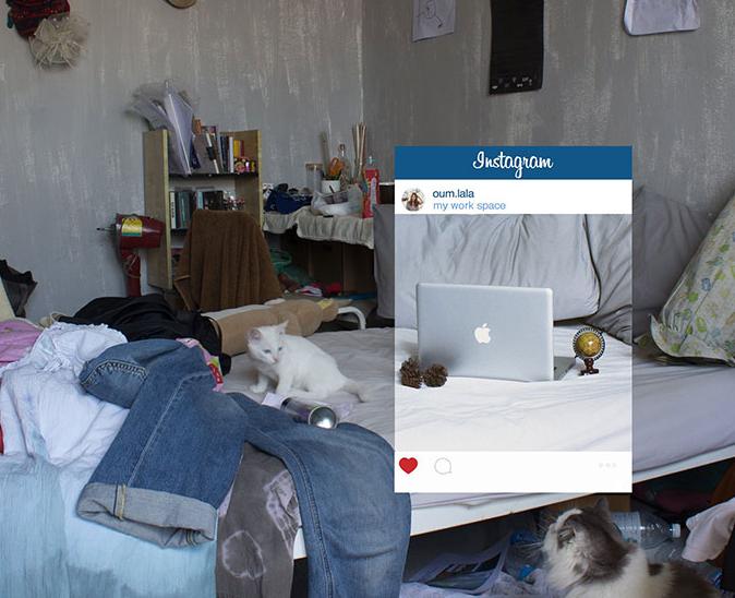 instagram-fotograflar
