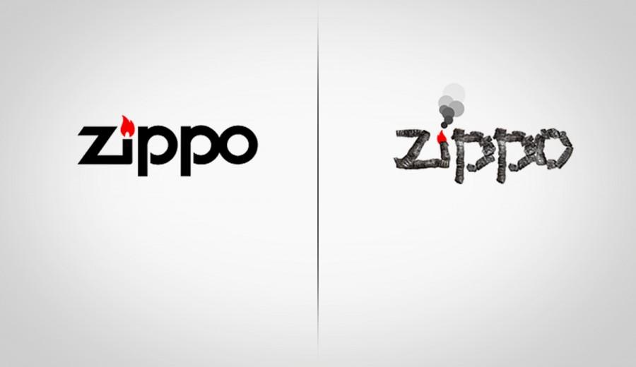 logo-redesign-site