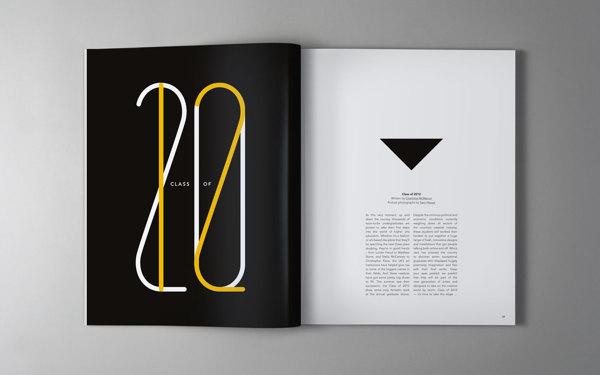 dergi-tasarimi-10