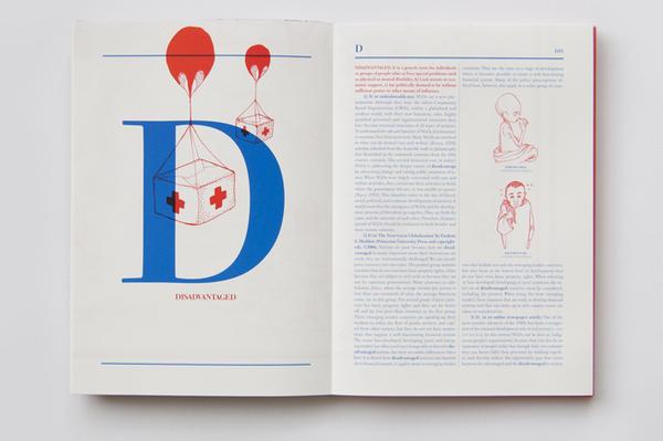 dergi-tasarimi-19