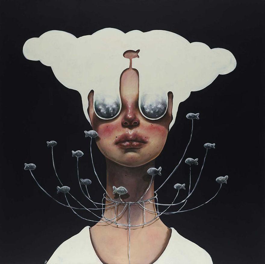 surrealism-paintings-1