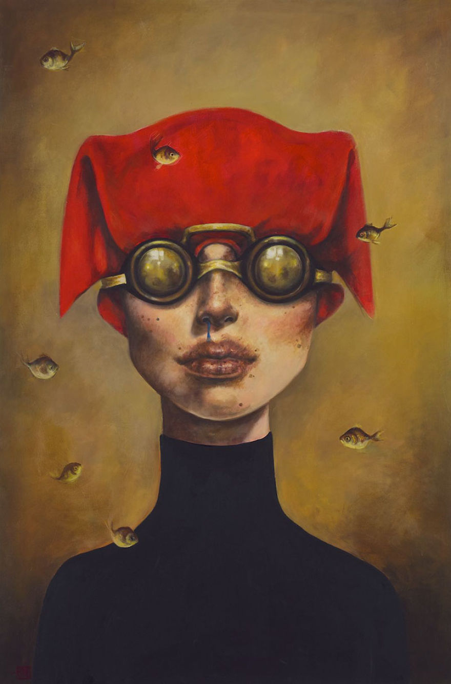 surrealism-paintings-10