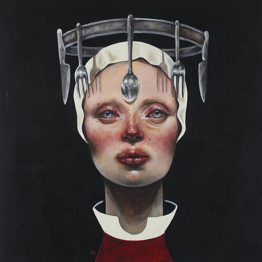 surrealism-paintings-12