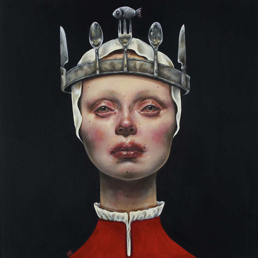 surrealism-paintings-13