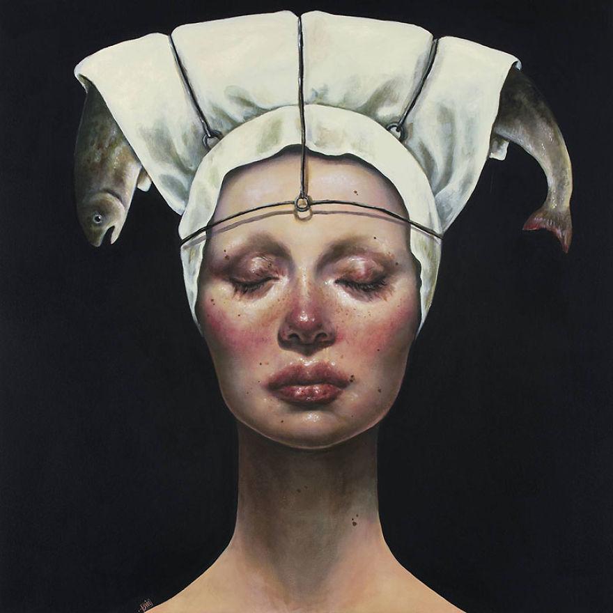 surrealism-paintings-14
