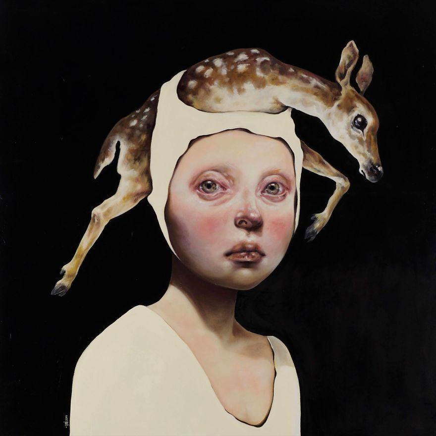 surrealism-paintings-17