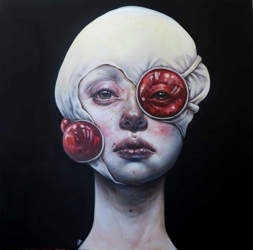 surrealism-paintings-19
