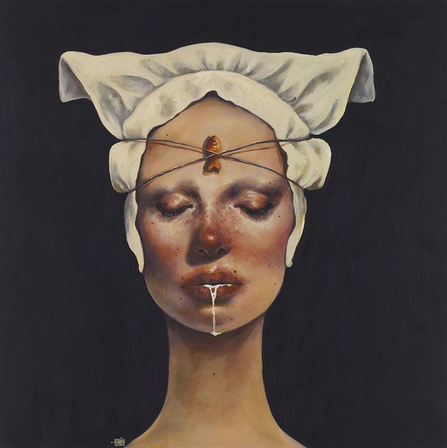 surrealism-paintings-2