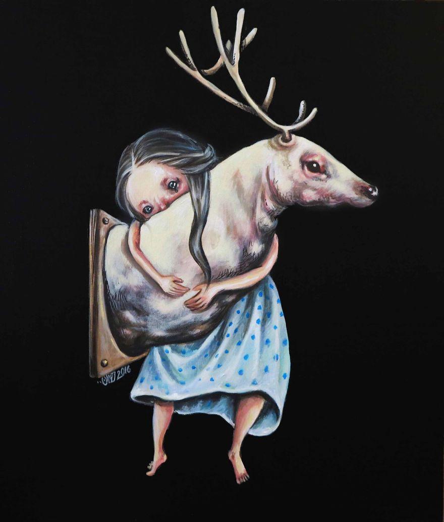 surrealism-paintings-20