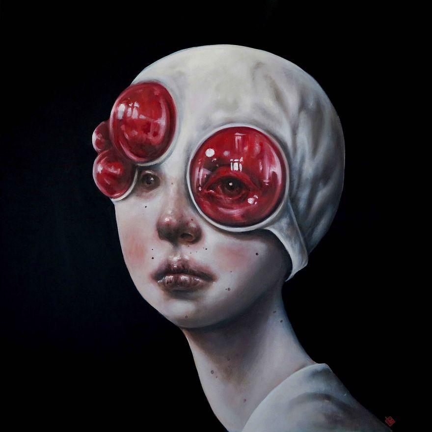 surrealism-paintings-21