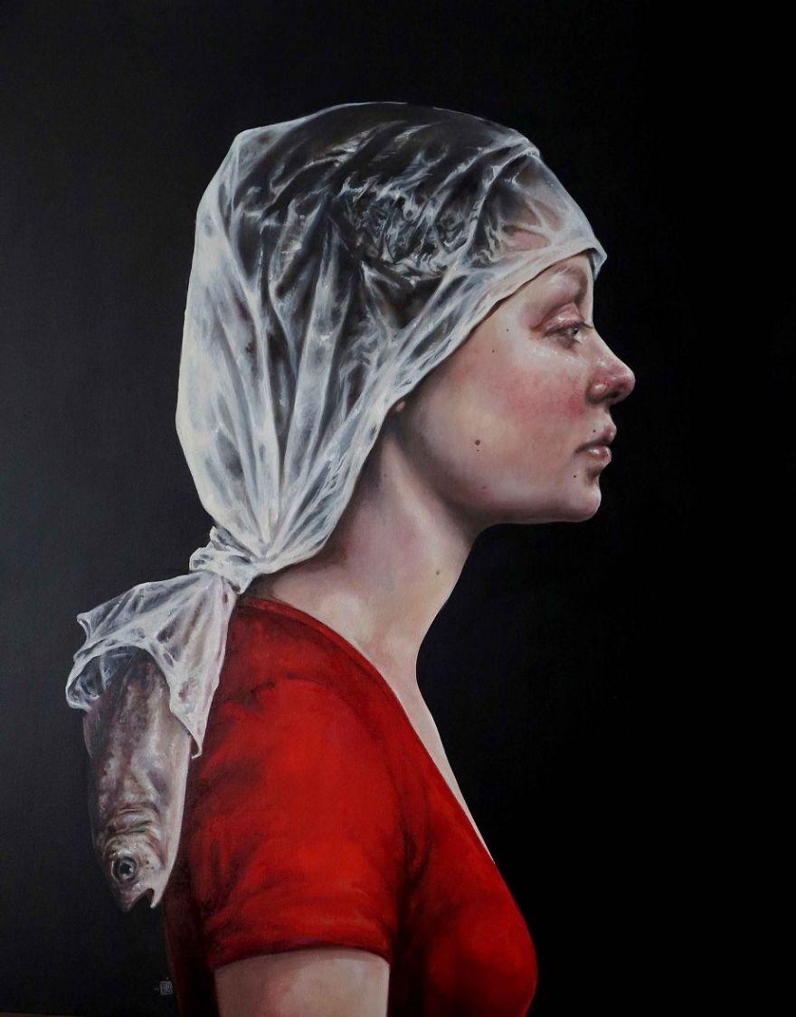 surrealism-paintings-22