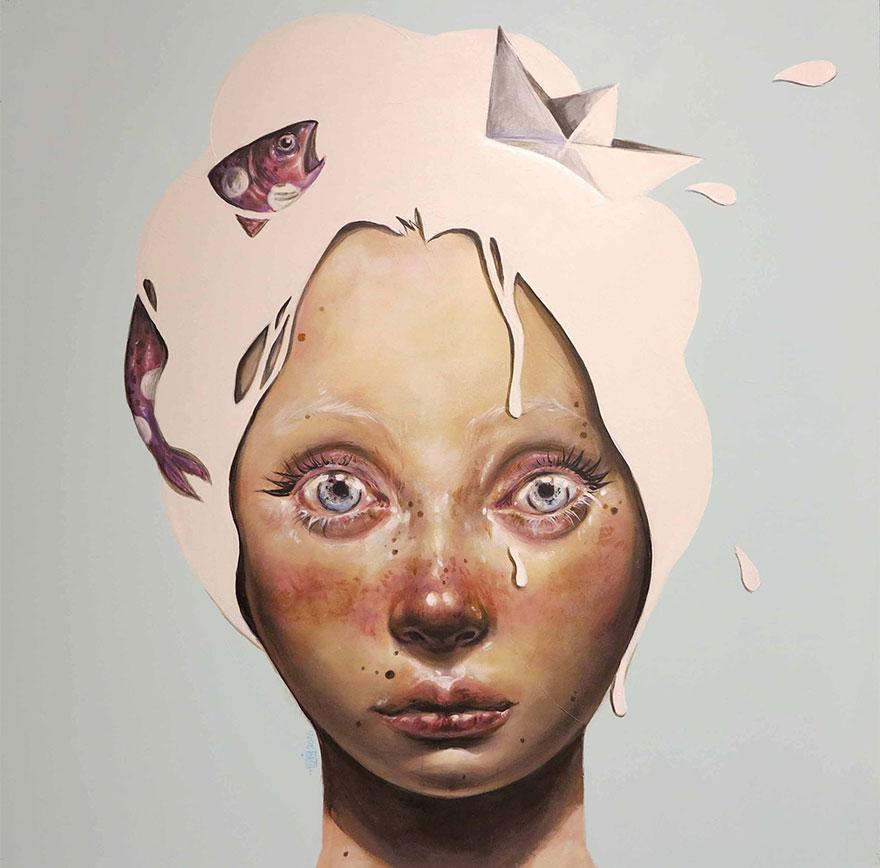 surrealism-paintings-24
