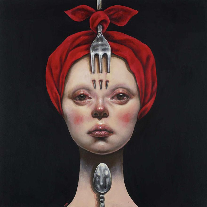 surrealism-paintings-3