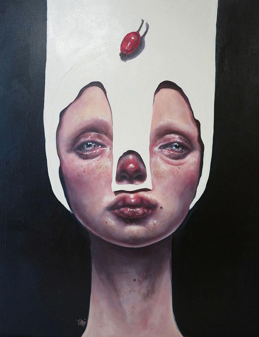 surrealism-paintings-4