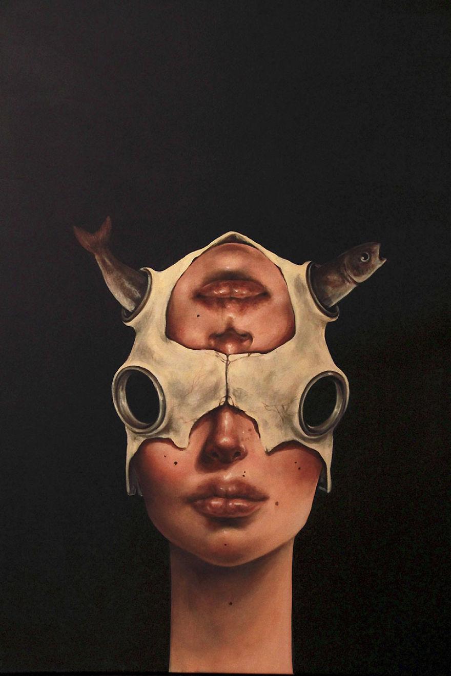 surrealism-paintings-6