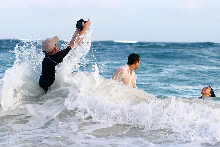 wedding-photography-14